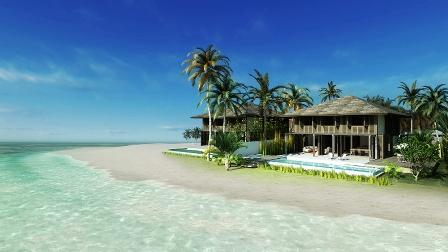 Phu Quoc Insel