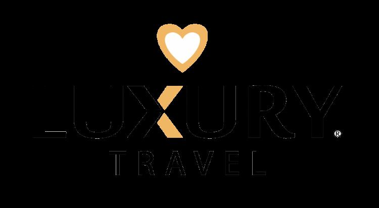 Luxury Travel - Mui Ne Vietnam