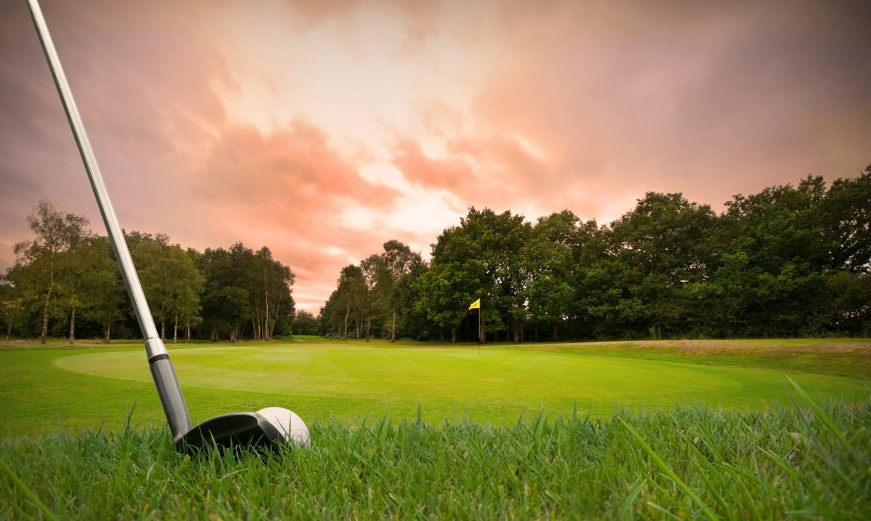 golf rundreise vietnam