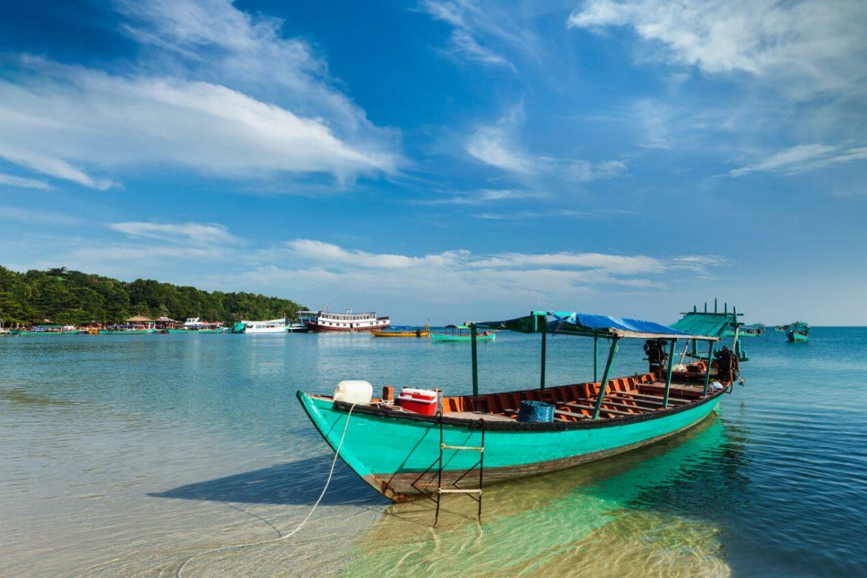 sihanoukville reisetipps koh rong insel kambodscha