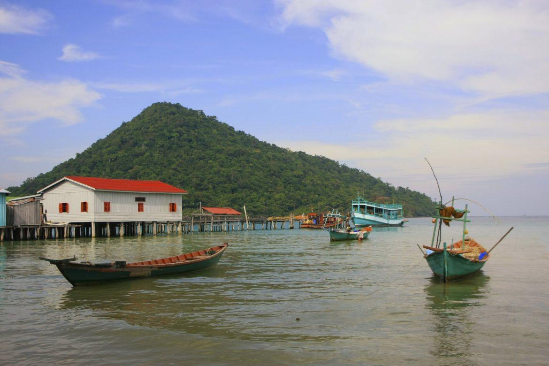 koh rong insel reisetipps koh rong insel kambodscha