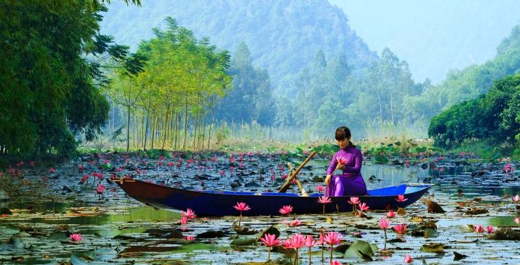 10 ecotourism